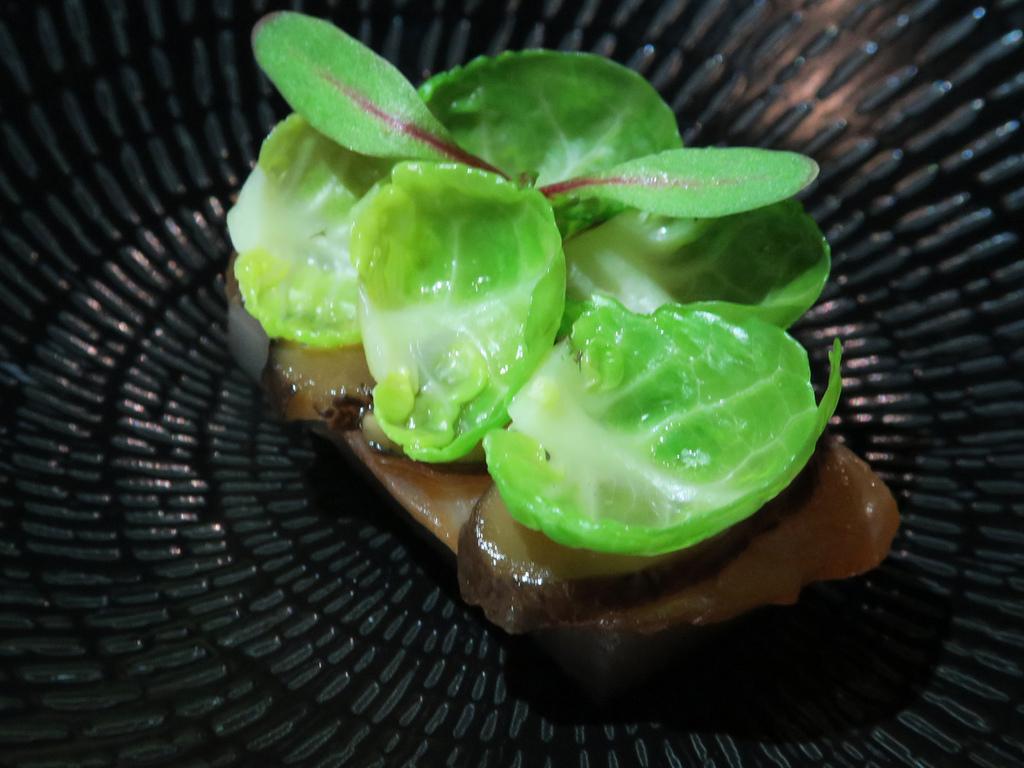 Orchid Restaurant 蘭 餐廳  (30).jpg