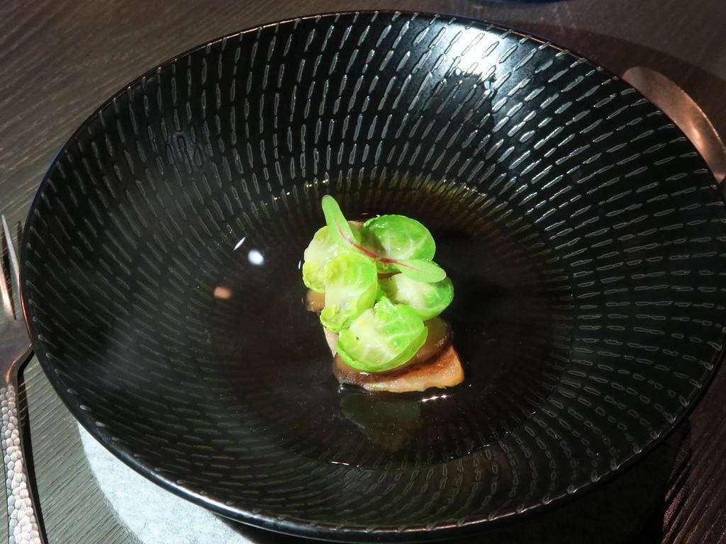 Orchid Restaurant 蘭 餐廳  (33).jpg