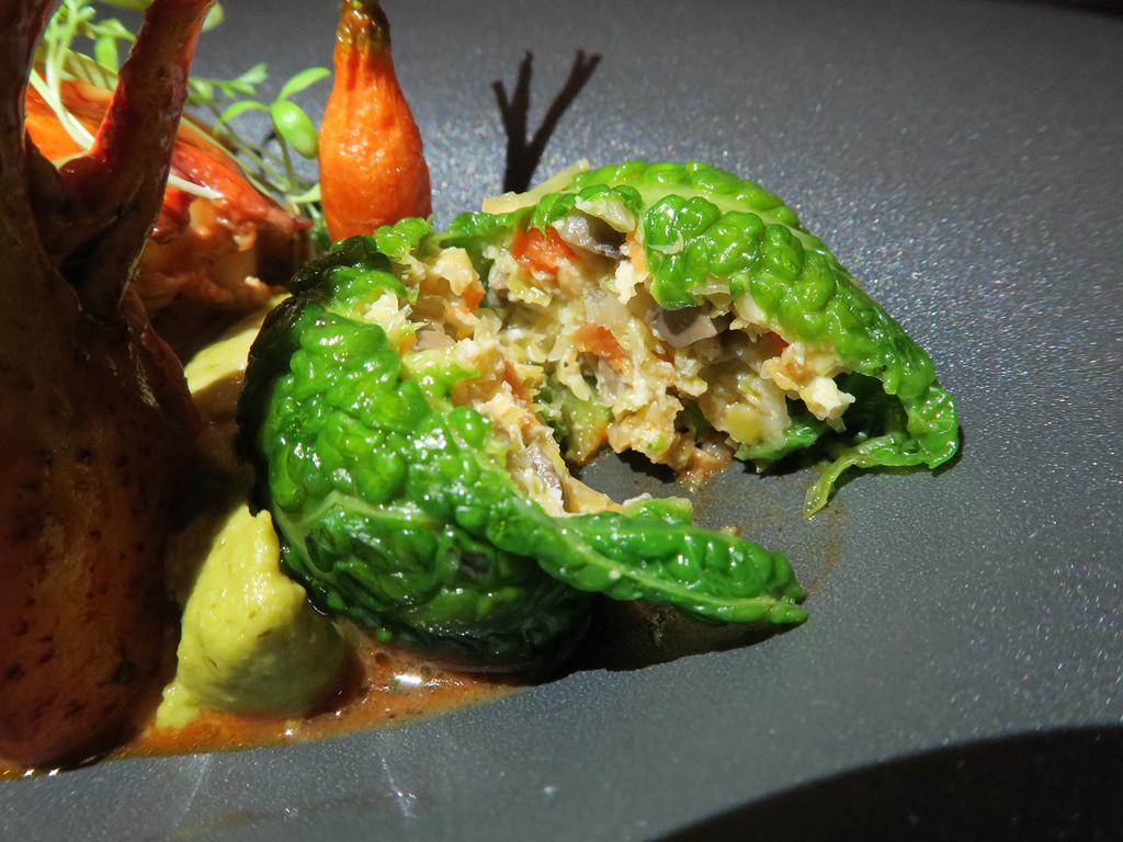 Orchid Restaurant 蘭 餐廳  (49).jpg