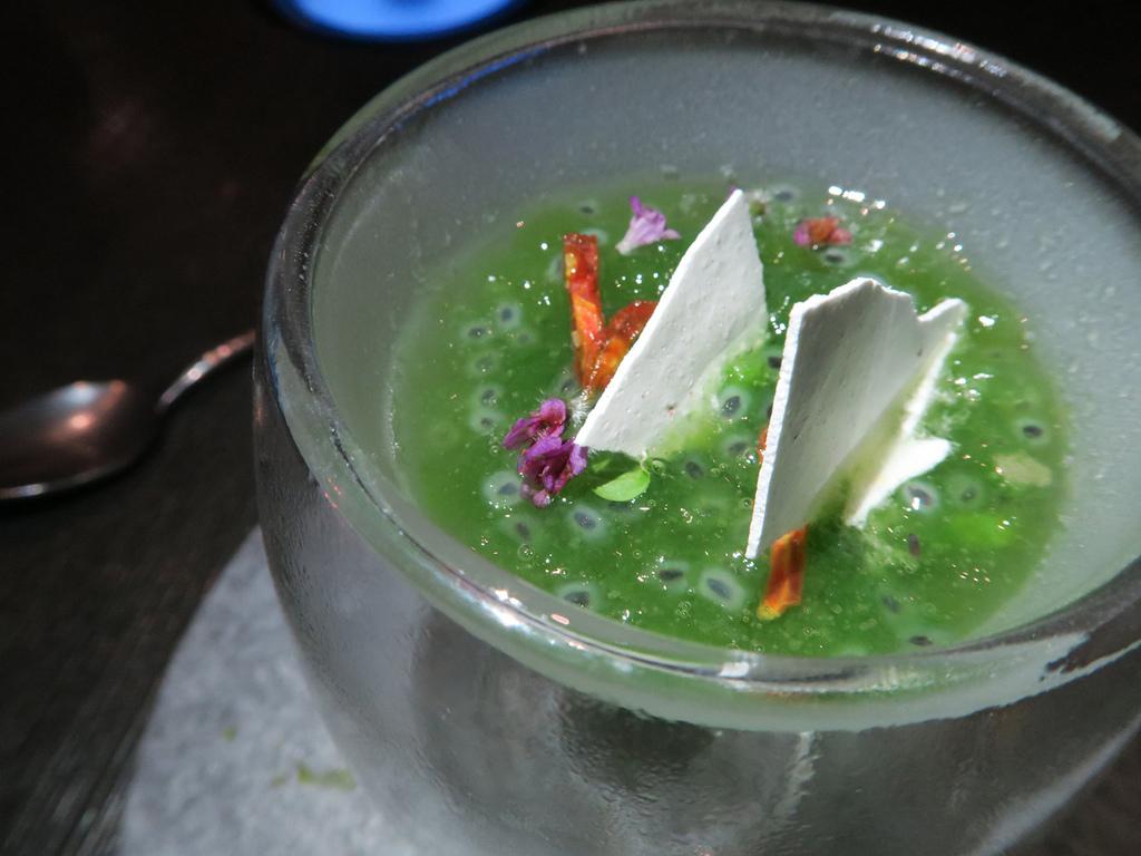 Orchid Restaurant 蘭 餐廳  (52).jpg
