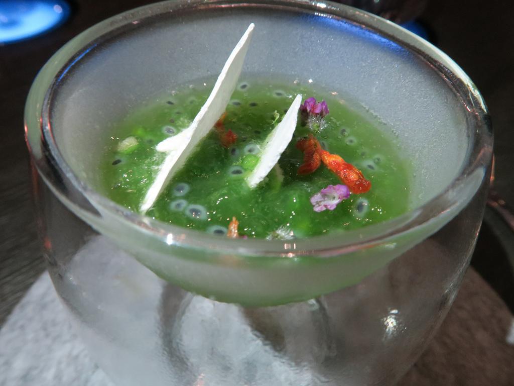 Orchid Restaurant 蘭 餐廳  (53).jpg