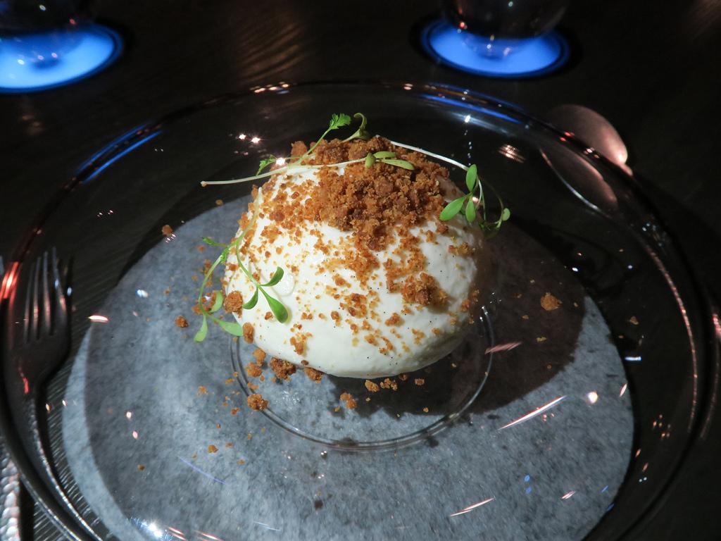 Orchid Restaurant 蘭 餐廳  (55).jpg
