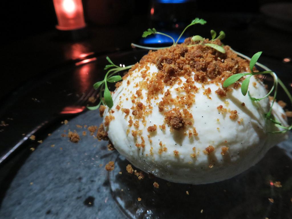 Orchid Restaurant 蘭 餐廳  (56).jpg