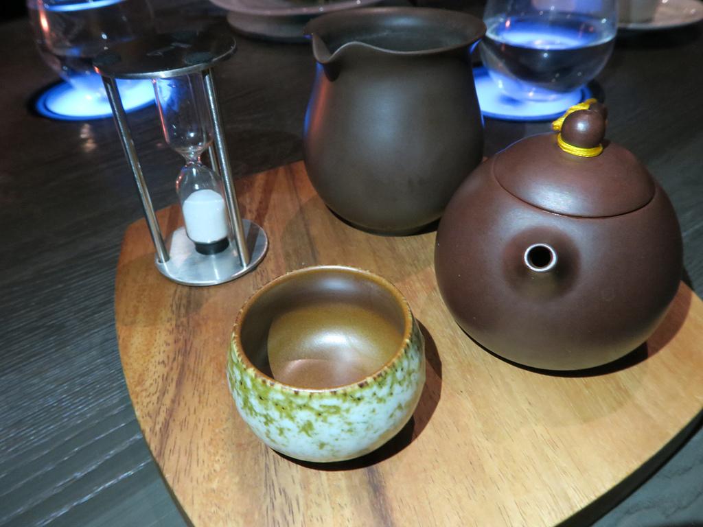 Orchid Restaurant 蘭 餐廳  (61).jpg
