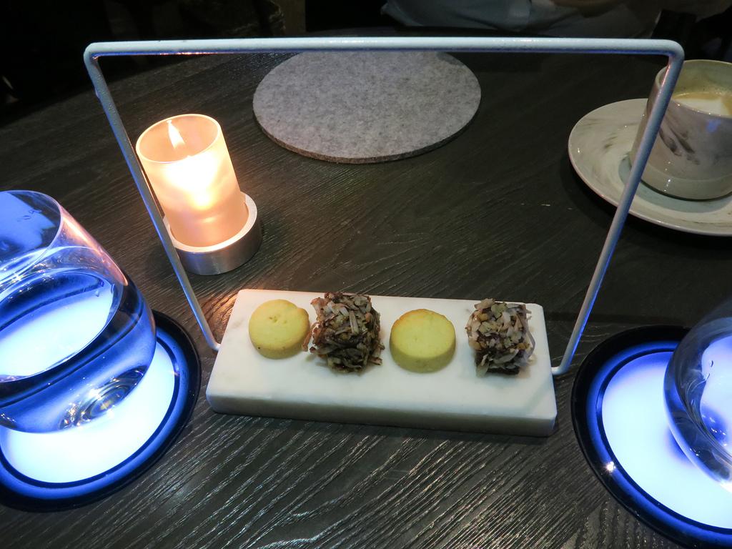 Orchid Restaurant 蘭 餐廳  (64).jpg