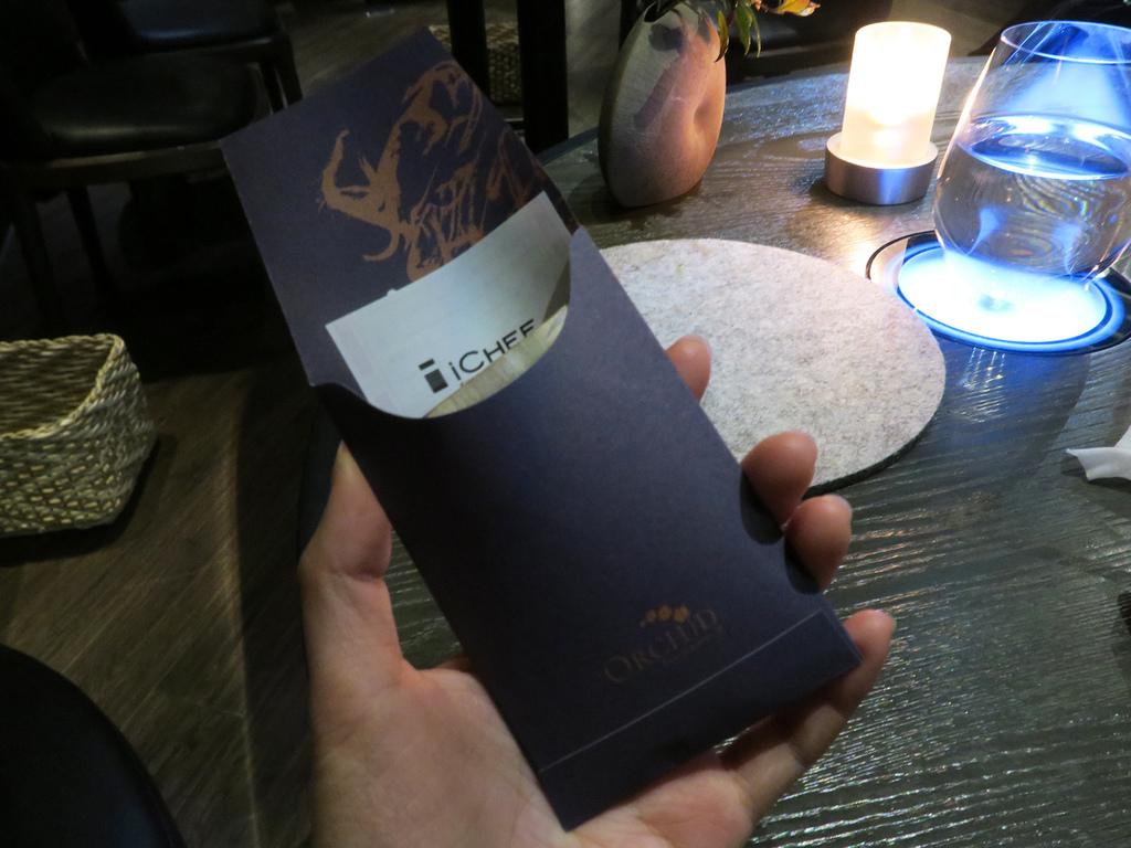 Orchid Restaurant 蘭 餐廳  (67).jpg