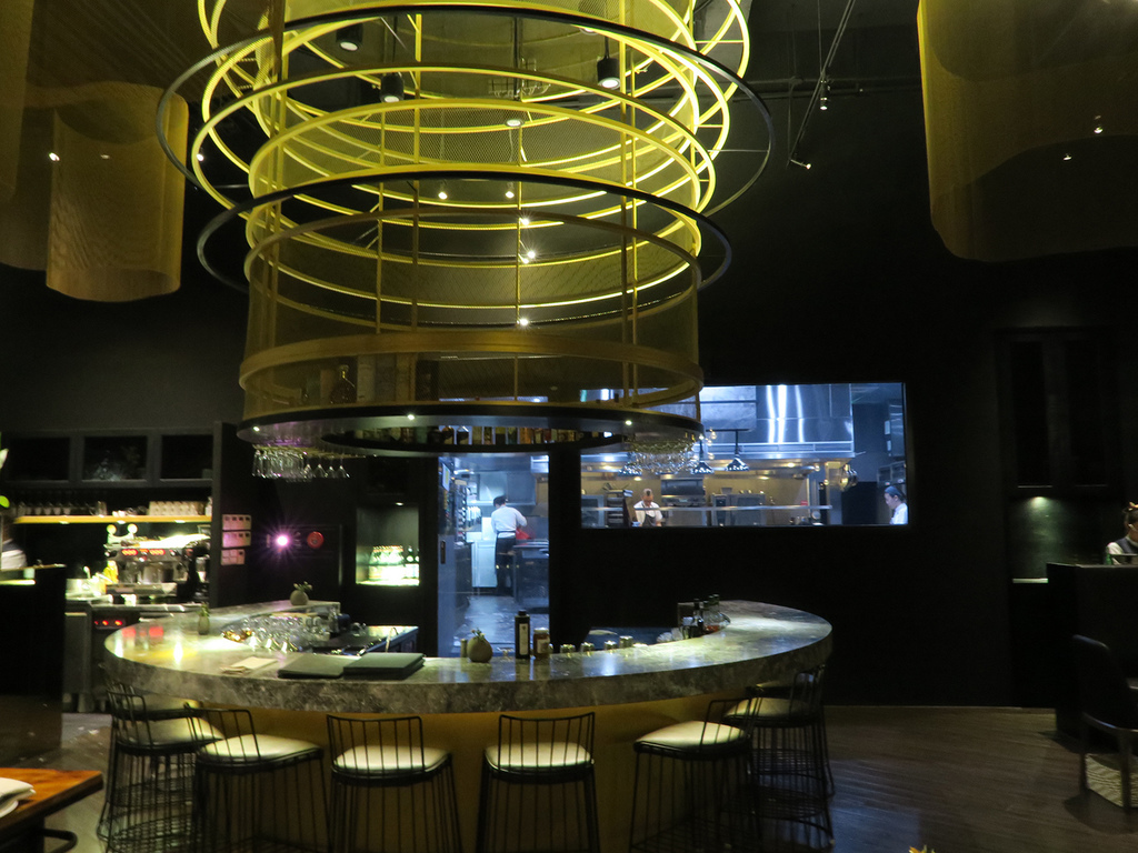Orchid Restaurant 蘭 餐廳  (68).jpg
