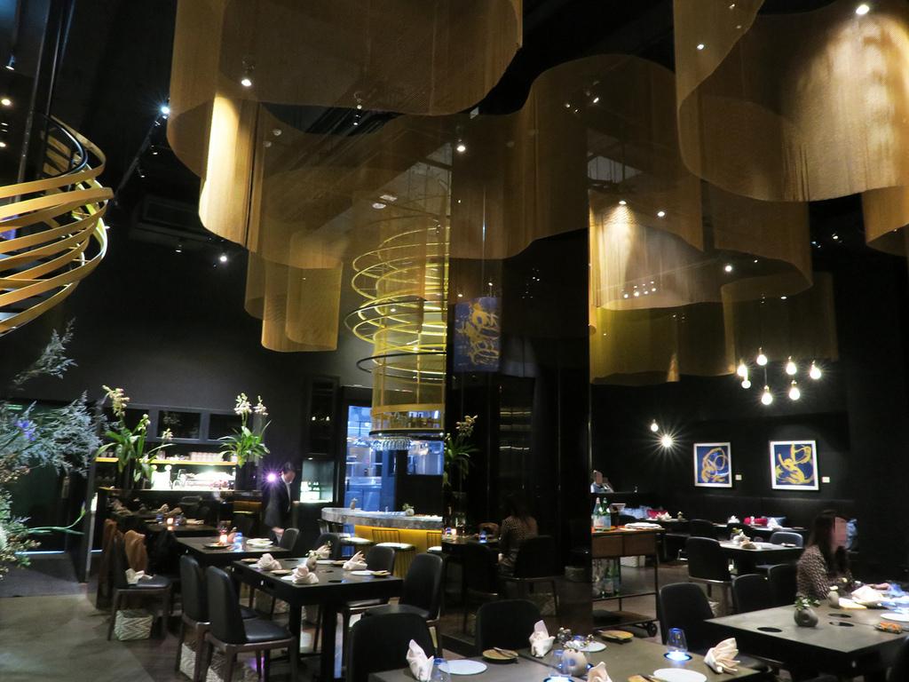 Orchid Restaurant 蘭 餐廳  (69).jpg