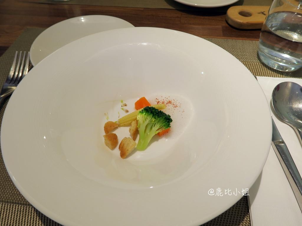 艾維農歐式素食-22.JPG