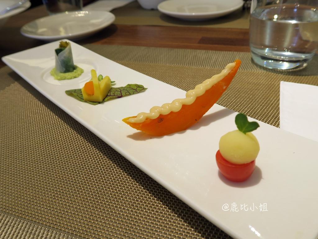 艾維農歐式素食-32.JPG