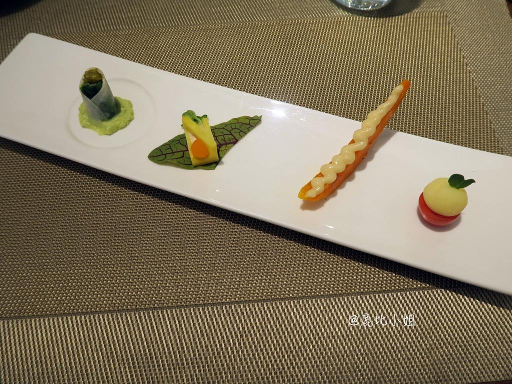 艾維農歐式素食-33.JPG