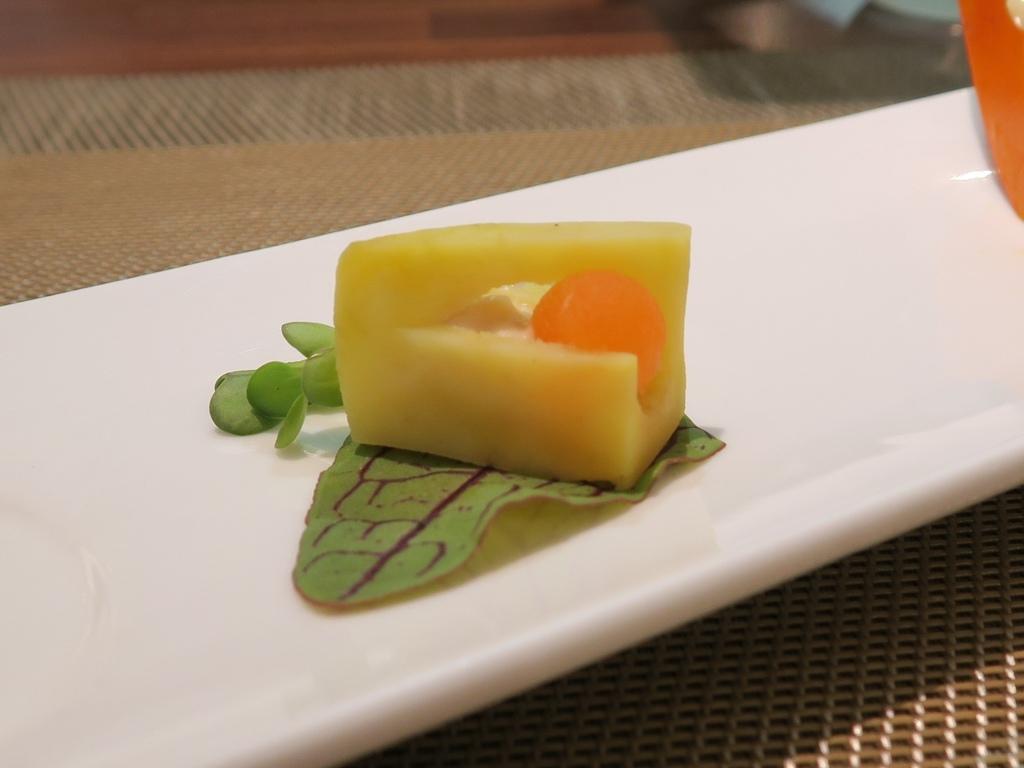 艾維農歐式素食-35.JPG