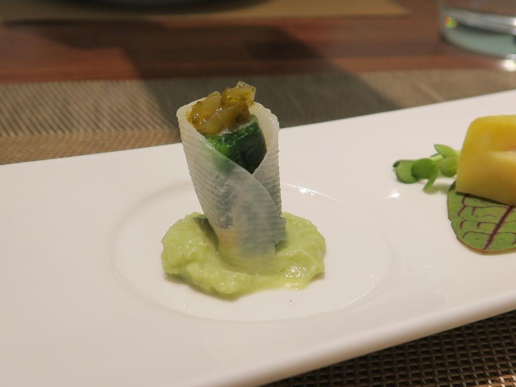 艾維農歐式素食-36.JPG