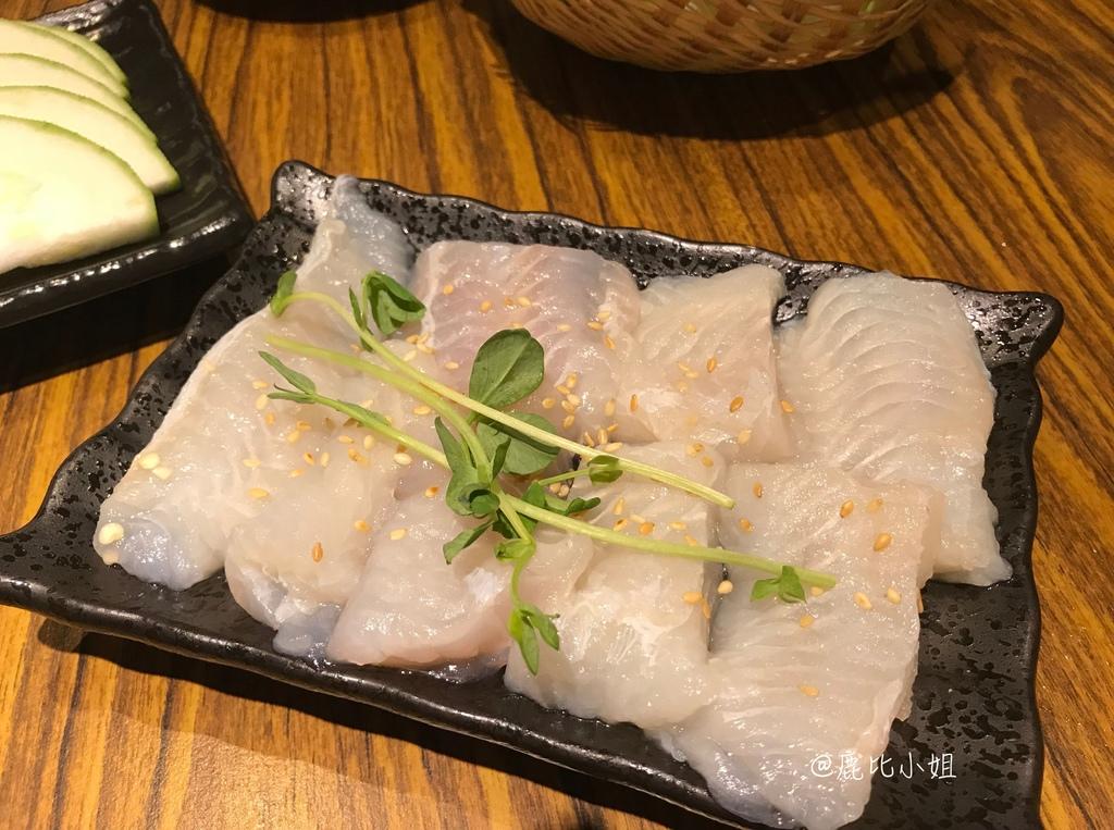 泰豬鍋-09.JPG