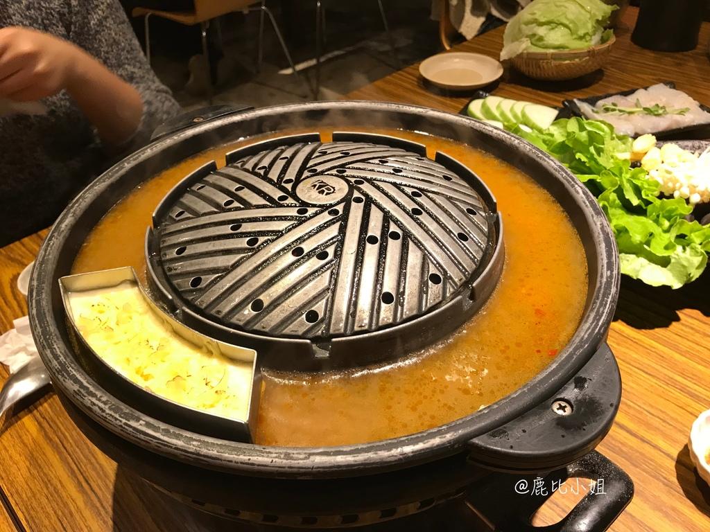 泰豬鍋-17.JPG