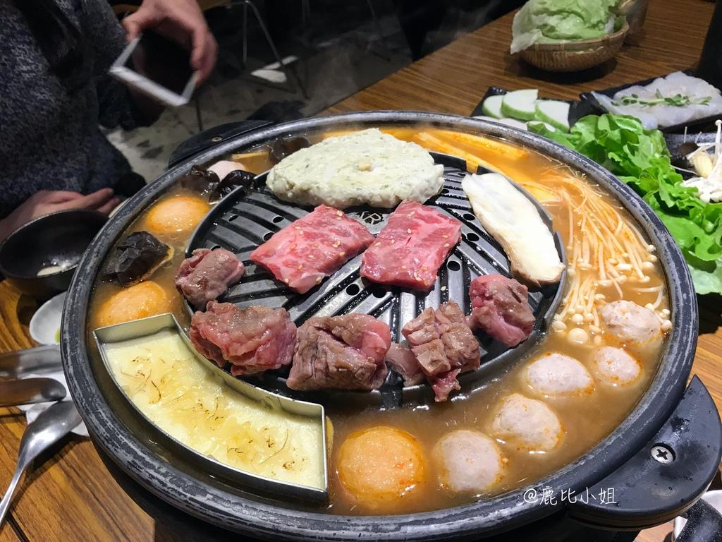 泰豬鍋-18.JPG