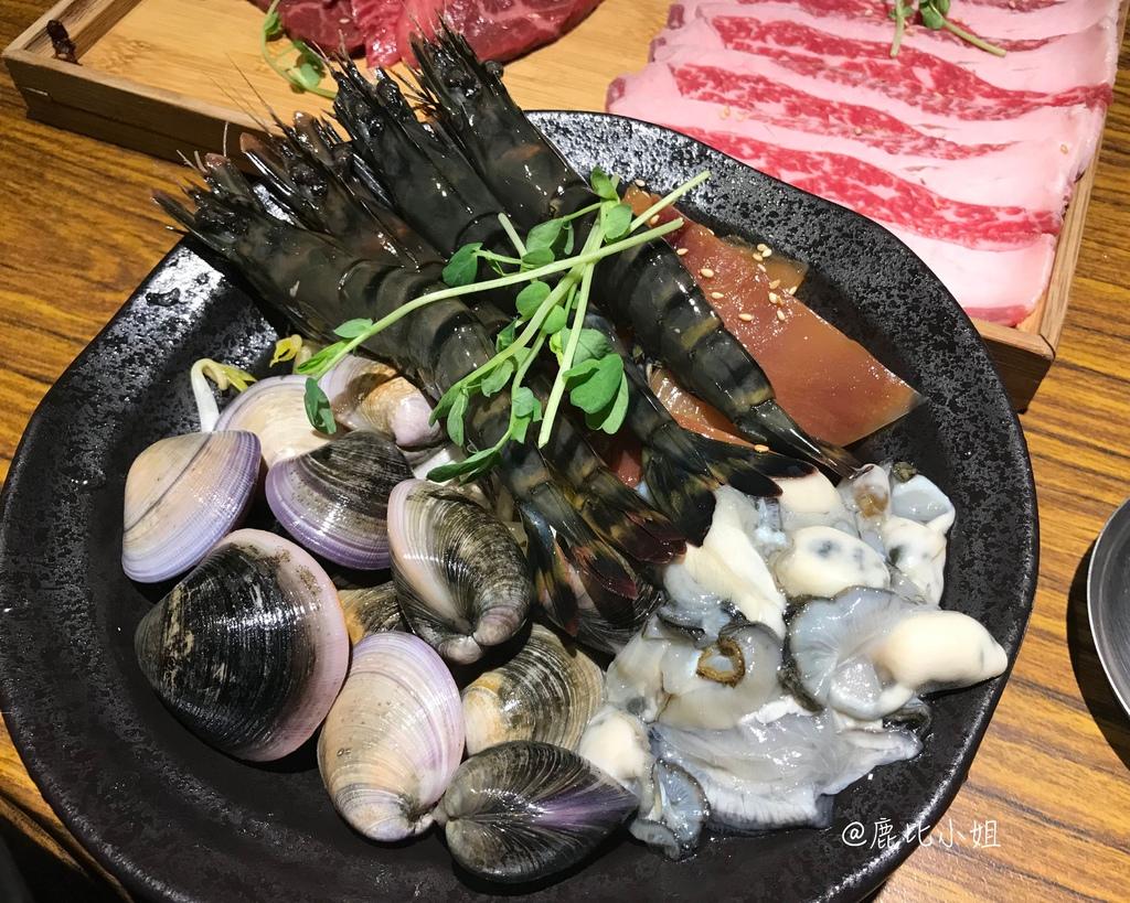 泰豬鍋-23.JPG