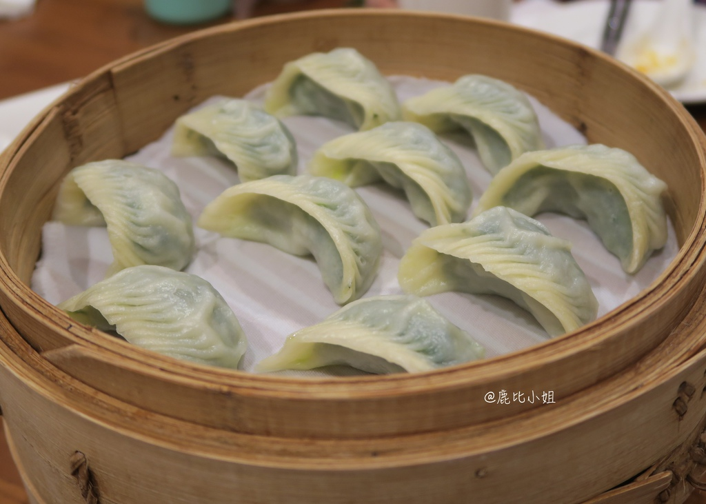 台灣鼎泰豐小吃二-10.JPG