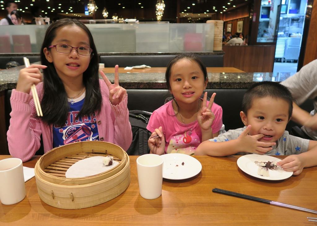 台灣鼎泰豐小吃二-26