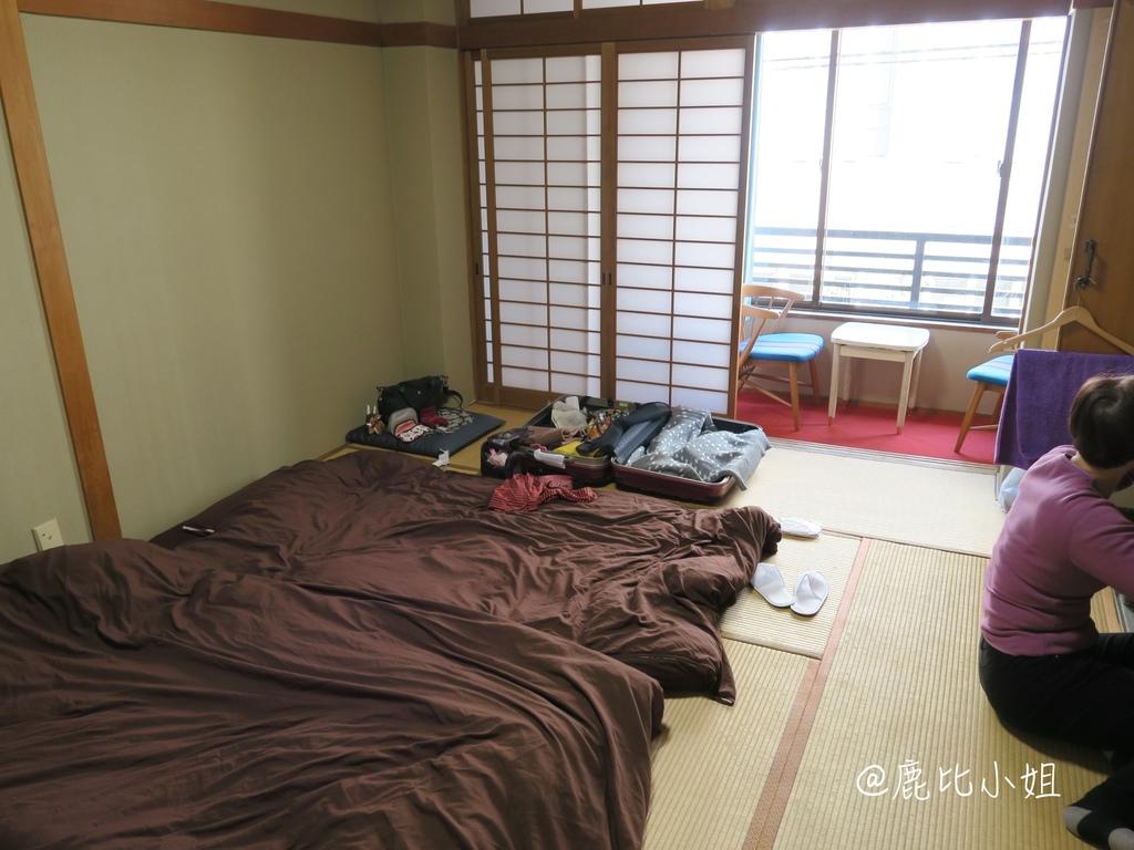 奈良背包客站route53IMG_0024.JPG