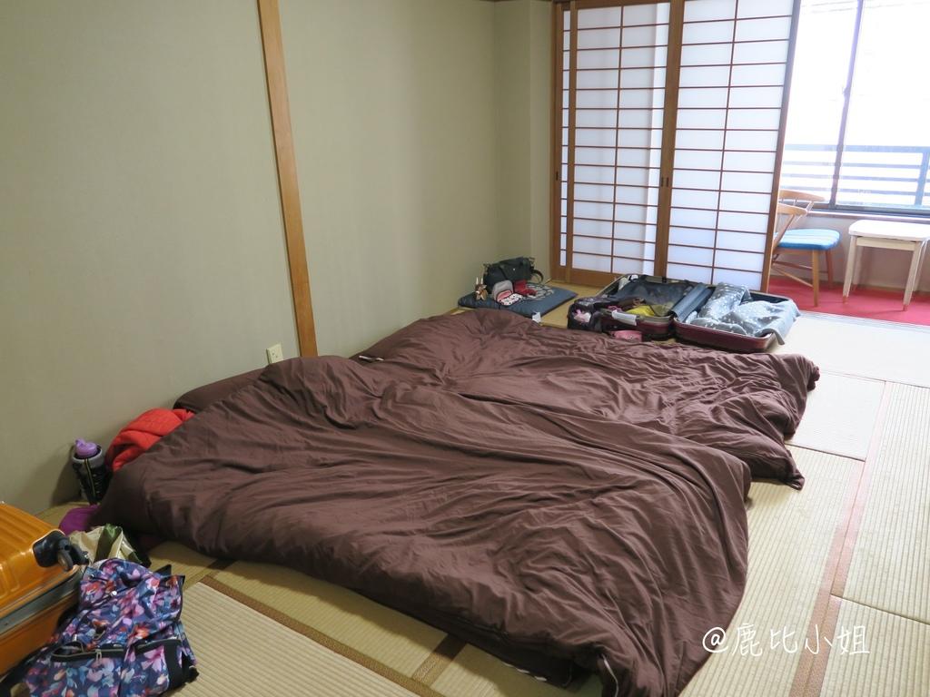 奈良背包客站route53IMG_0026.JPG