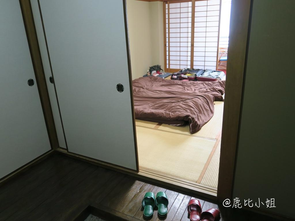 奈良背包客站route53IMG_0027.JPG