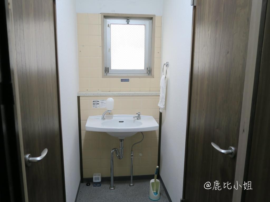 奈良背包客站route53IMG_0034.JPG