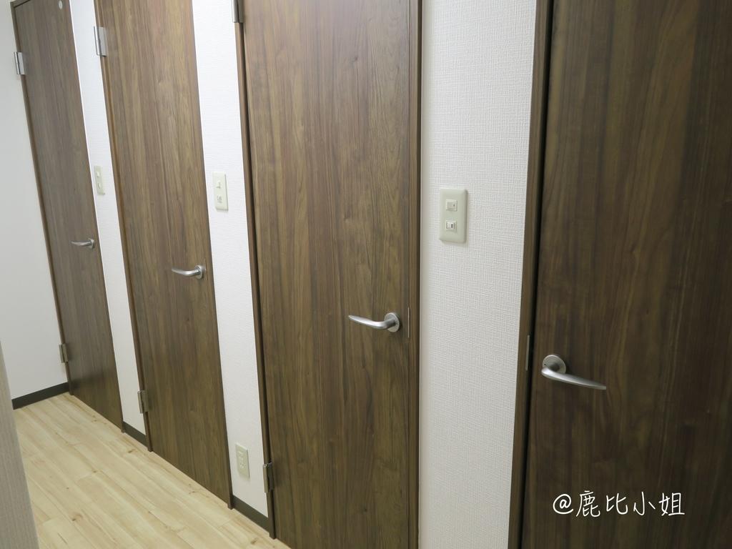 奈良背包客站route53IMG_0041.JPG