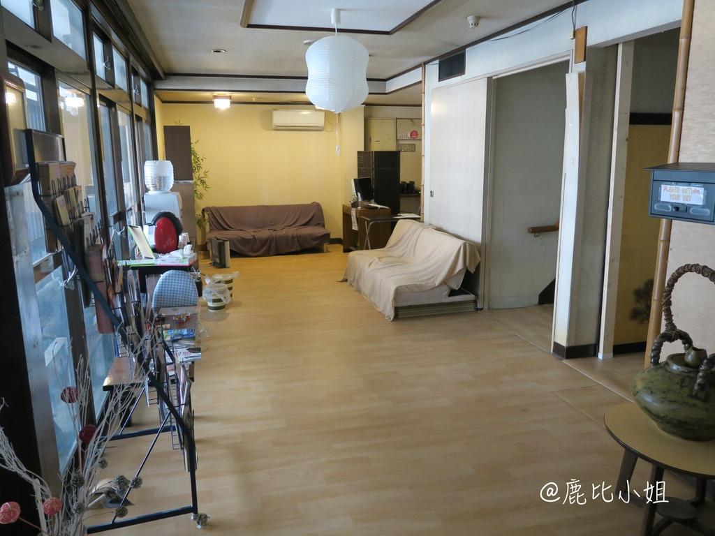 奈良背包客站route53IMG_0047.JPG