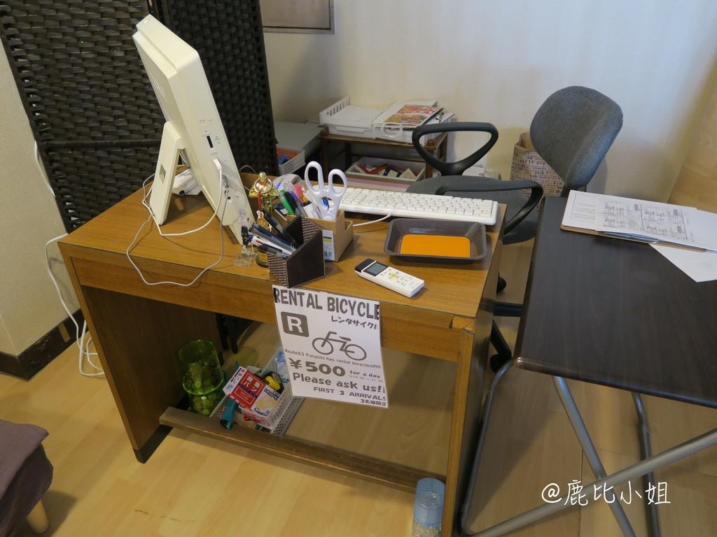奈良背包客站route53IMG_0049.JPG