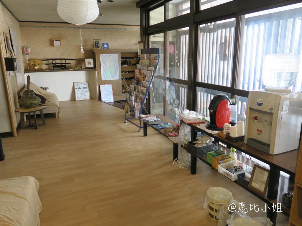 奈良背包客站route53IMG_0050.JPG