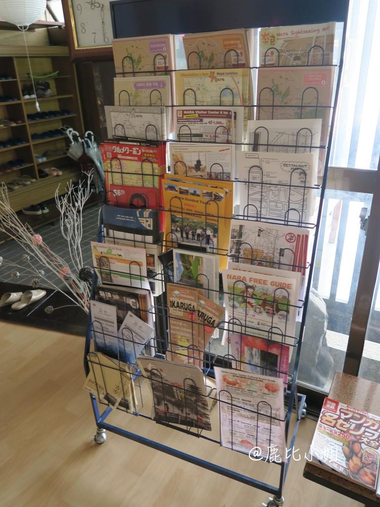 奈良背包客站route53IMG_0051.JPG