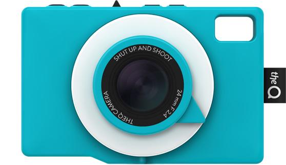 camera-closeup-1