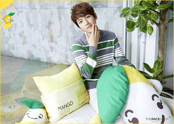 EXO-K-for-The-Face-Shop-exo-k-32684214-935-668