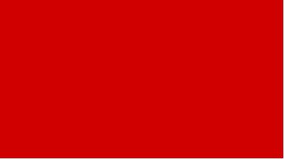 ssur logo