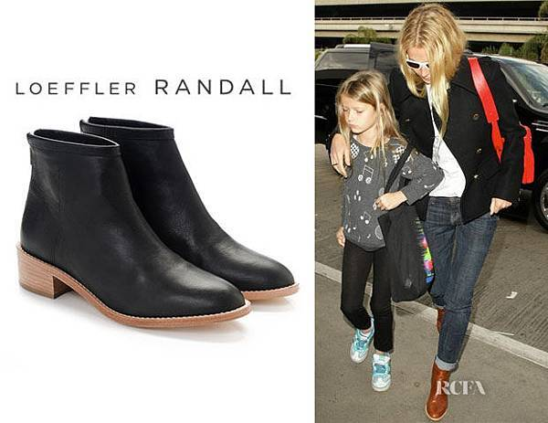 Gwyneth-Paltrows-Loeffler-Randall-Felix-Booties