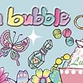 speech_bubble.jpg