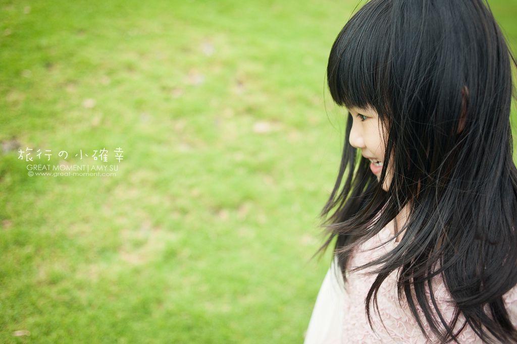 _DSC7869.JPG