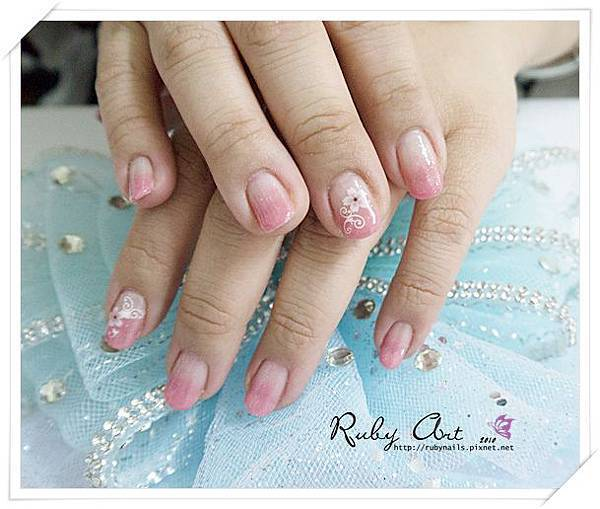nails007.jpg