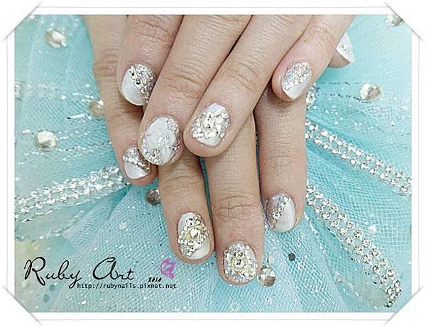 nails014.jpg