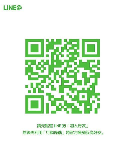 2014-12-30_181237
