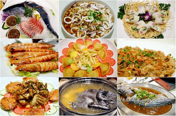 海鮮樓菜.jpg
