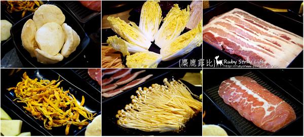 菜肉盤 - 複製.jpg