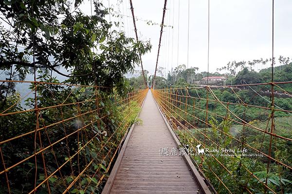 DSC07728鵲橋.jpg