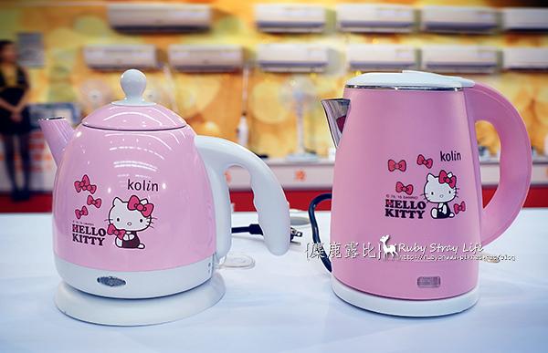 DSC01575左Hello Kitty雙層不鏽鋼快煮壺.jpg
