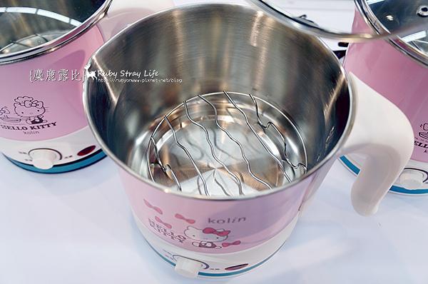 DSC01619Hello Kitty不鏽鋼美食鍋.jpg