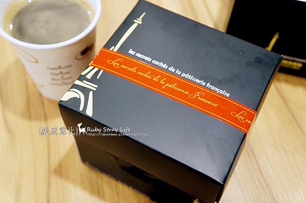 DSC02805法國的秘密甜點.jpg