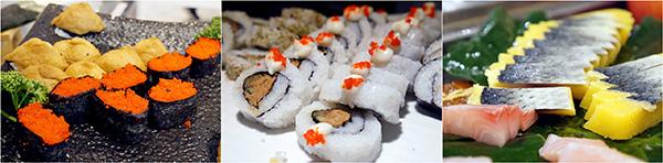 生魚壽司.jpg