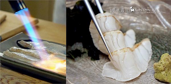 炙北海道鮫鰈.jpg
