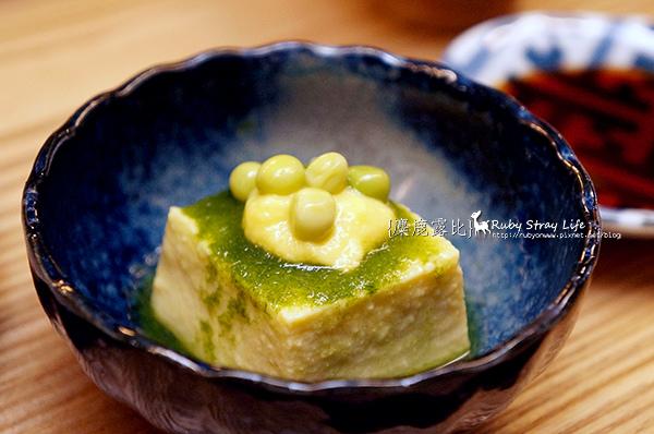 DSC04374玉米豆腐.jpg